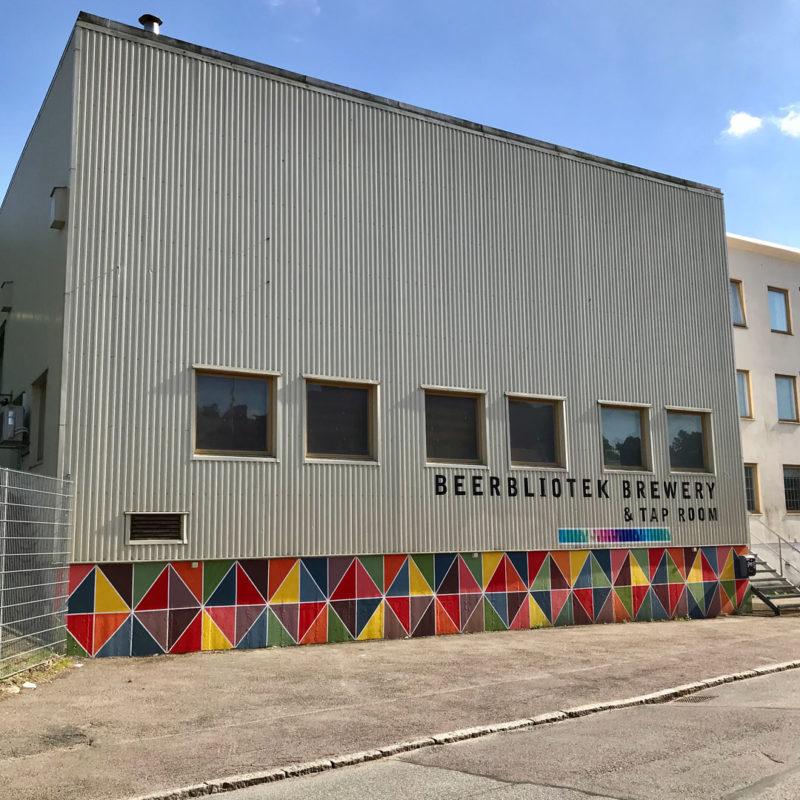 Beerbliotek-Brewery-Tap-Room