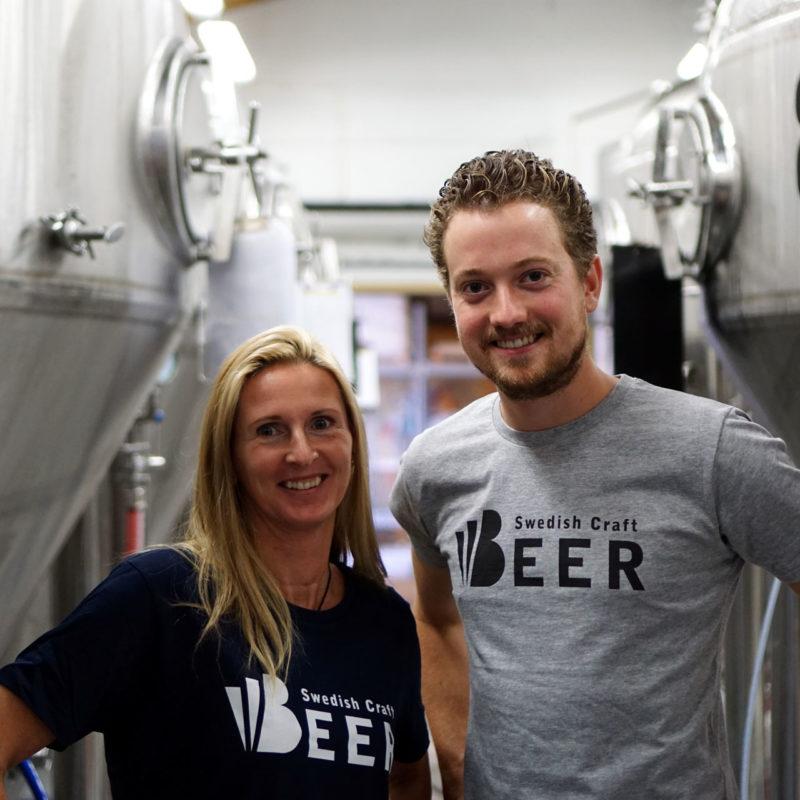 Beerbliotek-T-Shirts-Swedish-Craft-Beer