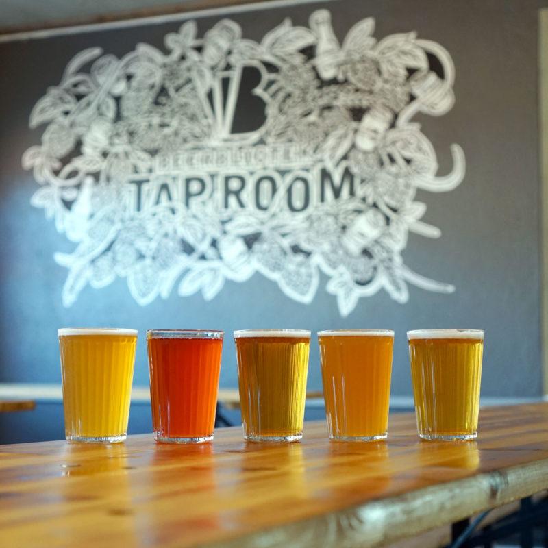 Tap-Room-Beer-ColoursDSC06045